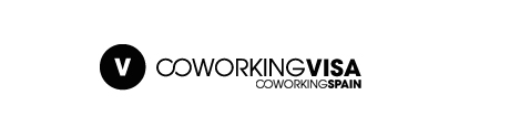 Coworking Visa Alicante