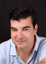 Javier de la Plata's picture