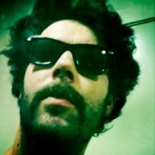 Ivan_Redondo's picture