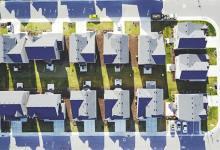 El coworking y la transformación del Real Estate