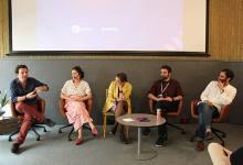Cómo gestionar un conflicto, por Alberto Pérez, Edu Forte, Carles López y Marta Gracia