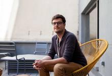 Ponencia CwSC: El ciclo de vida de un digital nomad