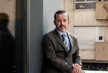 La irrupción del mercado inmobiliario en coworking, por Jorge Zanaletti