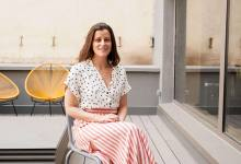 Nuevas tendencias de espacios de trabajo: evolucionar o morir, por Marta García de Cloud Coworking