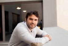 Estado del coworking en España por Manuel Zea