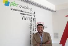 Nuevas Fórmulas jurídicas para emprender en espacios de trabajo colaborativos