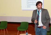 Estado del Coworking en España. Manuel Zea (CoworkingSpain)