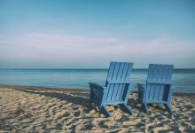 5 espacios coworking con playa
