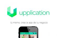 Upplication: crea la app de tu negocio