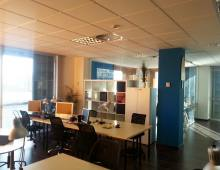 Coworking Móstoles FANGALOKA SPACE Coworking