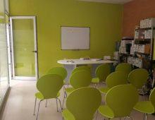Coworking Tarragona ABZcoworking