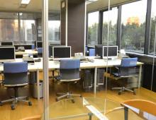 Coworking Valencia Coworking Mozart