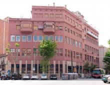 Coworking Barcelona BILBAO 75