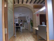 Coworking Cádiz Coworking La Cooperativa Cádiz