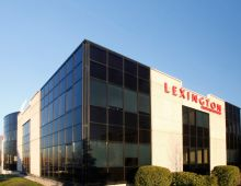 Centro de negocios con coworking Alcobendas Lexington Moraleja