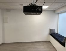 Coworking Las Palmas de Gran Canaria The House Coworking