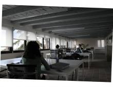 Coworking Segovia COACYLE/Segovia coworking