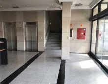 Centro de negocios con coworking Getafe CENTRO DE NEGOCIOS CONAPA