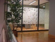 Centro de negocios Barcelona nomads bcn