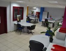 Coworking Las Palmas de Gran Canaria SWAP