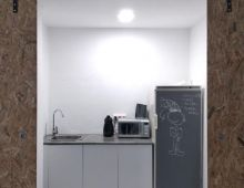 Coworking Alicante Sogiworking
