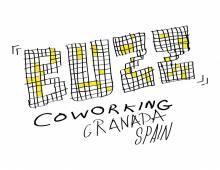 Coworking Granada Buzz Coworking