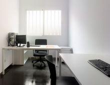 Centro de negocios A Coruña BRIGANTIA Centro de Negocios