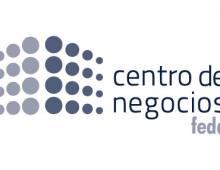 Centro de negocios con coworking Albacete coworking feda