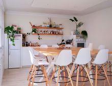 Oficina compartida Madrid TORROX