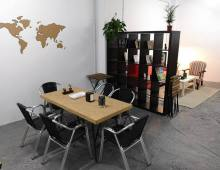 Coworking Las Palmas de Gran Canaria henrypole_meeting_point