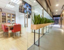 Coworking Alicante Glub Center