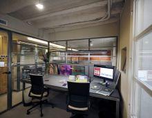 Coworking Zaragoza Impact Hub Zaragoza