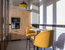 Centro de negocios Barcelona Qdoor Business Center