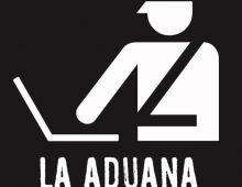 Coworking Málaga La Aduana Coworking