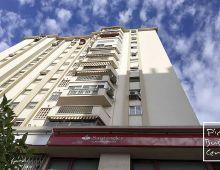 Centro de negocios Málaga Picasso Business Center ®