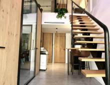 Coworking Alicante LKL18 Coworking