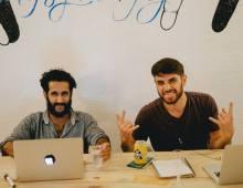 Coworking Barcelona Espai Born