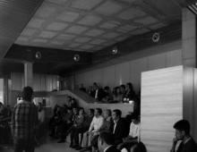 Coworking San Pedro Alcántara esperanza 11 | coworking san pedro