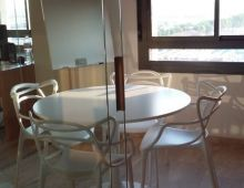Coworking Tarragona Avant Coworking TGN