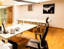 Coworking Albacete Coworking Albacete