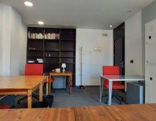 Centro de negocios con coworking Sevilla Coworking Room by Centro Negoc. Cristina