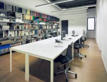 Coworking Murcia workpoint