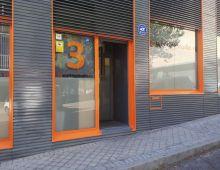 Centro de negocios con coworking Madrid Coworking Studio