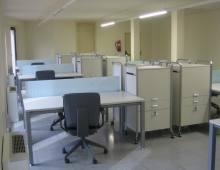 Coworking Girona Centre d'Iniciatives Empresarials