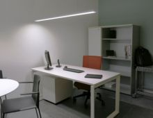 Coworking Barcelona ACLA