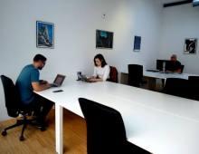 Coworking Madrid Somos Coworkers
