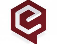 Centro de negocios con coworking Cuenca EMPRENDE CNC