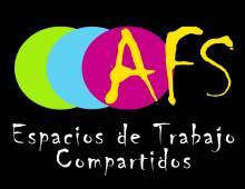 Coworking Granada AFS Espacios de Trabajo