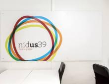 Coworking Palma de Mallorca Coworking Nidus 39