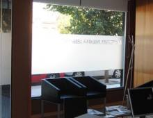 Centro de negocios con coworking Granada Picasso 30